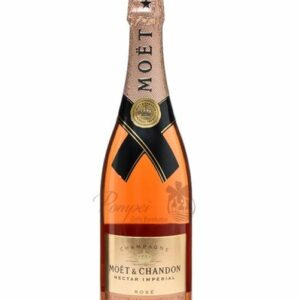 Moet and Chandon Nectar Rose Imperial Champagne, Moet Chandon Nectar Rose, Moet & Chandon Nectar Rose Imperial Champagne, Imperial Champagne, Moet Nectar Imperial Rose, Moet Nectar Champagne, Moet & Chandon Brut Imperial Champagne, Moet and Chandon Brut Imperial Champagne, Moet Imperial, Moet Brut, Brut Imperial Moet, Brut Imperial Moet Chandon, Brut Imperial Moet and Chandon, Brut Imperial Moet & Chandon, Moet Chandon Brut Imperial, Moet Chandon Brut Imperial Champagne, Send Moet Champagne, Moet Chandon Champagne, Engraved Moet Chandon, Engraved Moet Chandon Champagne, Engraved Moet, Personalized Moet, Customized Moet, Engraved Moet and Chandon, Engraved Moet & Chandon Champagne,