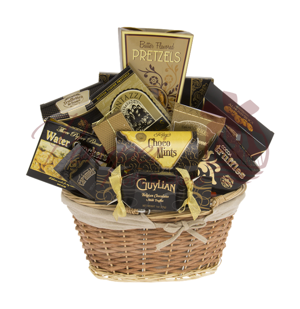 The picnic spectacular gourmet gift basket by pompei baskets the picnic spectacular gourmet gift basket gourmet gift basket gourmet basket gourmet gift negle Gallery