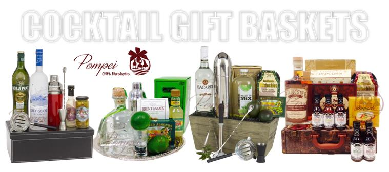 Corporate Gifts NYC