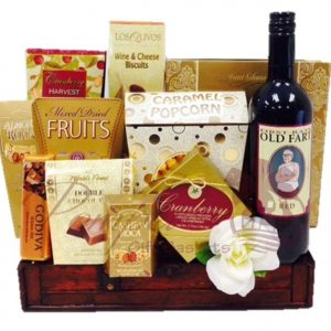 Family Pairings Wine Gift Basket, Old Fart Wine, Old Fart Wine Basket, Old Fart Wine Gift Basket, Old Fart Wine Gift Baskets, Old Fart Wine Gift Baskets, Red Wine Gift Basket, Red Wine Gift Baskets, Red Wine Basket, Red Wine Baskets, Mommys Time Out Gift, Mommy's Time Out Gift Basket, Mommy's Time Out Gift baskets, Mommys Time Out Basket, Dads Day Off Gift, Mothers Day Gift, Mothers Day Gifts, Fathers Day Gift, Fathers Day Gifts