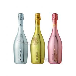 Bottega Metallic Collection Trio, Bottega Platinum Moscato, Bottega White Gold Moscato, Bottega Moscato, Bottega Moscato Platinum, Bottega Moscato White Gold, Bottega Metallic, Bottega Sparkling Wine, Bottega Sparkling Moscato, Platinum Bottega Moscato, White Gold Bottega Moscato, Platinum Moscato Sparkling Wine, Bottega Silver Moscato, Bottega Moscato Silver, Sparkling Wine near me, High End Sparkling Wine, High End Gift Basket, High End Gift Baskets, Free Wine Delivery, Bottega Metallic Collection, Bottega Metallics, Bottega Metallic Wine, Bottega Collection, Bottega Gold Prosecco, Bottega Prosecco Gold, Bottega Prosecco Rose Gold, Bottega Rose, Bottega Rose Gold Prosecco, Bottega Rose Gold Sparkling Wine, Bottega Venetian Gold Sparkling Wine, Bottega Shiny Bottles,