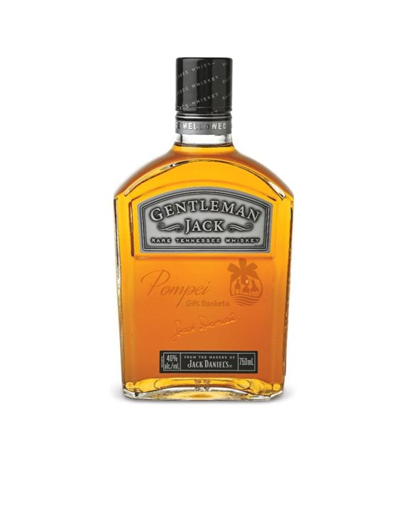 Jack Daniels Gentleman Jack Whiskey, Gentleman Jack Whiskey, Jack Daniels Gentleman Whiskey, Gentleman Jack Daniels, Jack Daniels Gentleman Jack Whisky, Gentleman Jack Whisky, Jack Daniels Gentleman Whisky, gentleman jack gift set, gentleman jack gift basket, gentleman jack daniels near me, jack daniels gift basket, jack danies,