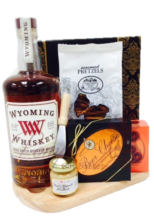 The Gentleman's Whiskey Gift Basket, Wyoming Whiskey Gifts, Wyoming Whiskey, Wyoming Whiskey Gift Basket, Whiskey Gift Basket, Whiskey Gift Baskets, Whiskey Basket, Whiskey Baskets, Liquor Gift Basket, liquor Basket, liquor Gift Baskets, liquor Baskets, liquor Giftbaskets, liquor GiftBasket, liquor giftbaskt, liquor gift baskt, liquor gift baskey, liquor gift baskety, liquor gifts, liquor gift, Liquor gift basket NYC, Liquor gift baskets NYC, Liquor basket NYC, Liquor baskets NYC, Liquor gift basket NJ, Liquor gift baskets NJ, Liquor basket NJ, Liquor baskets NJ, free delivery gift basket, free delivery gift baskets, free delivery baskets, free delivery basket, free delivery Liquor gift basket, free delivery Liquor gift baskets, liquor gift baskets near me, liquor gift basket near me, liquor basket near me, liquor baskets near me