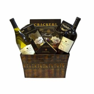 The Rutherford Wine Gift Basket, Wine Gift Basket, Wine Basket, Wine Gift Baskets, Wine Baskets, Wine Giftbaskets, Wine GiftBasket, wine giftbaskt, wine gift baskt, wine gift baskey, wine gift baskety, wine gifts, wine gift, wine gift basket NYC, wine gift baskets NYC, wine basket NYC, wine baskets NYC, wine gift basket NJ, wine gift baskets NJ, wine basket NJ, wine baskets NJ, free delivery gift basket, free delivery gift baskets, free delivery baskets, free delivery basket, free delivery Wine gift basket, free delivery Wine gift baskets, wine gift baskets near me, wine gift basket near me, wine baskets near me, wine basket near me,