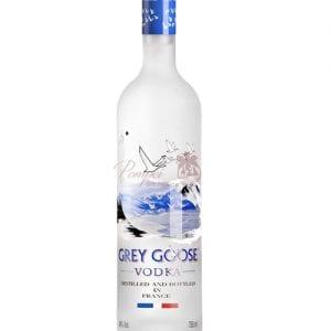 Grey Goose Vodka, Original Grey Goose, Original Grey Goose Vodka, French Vodka, Grey Goose Gifts, Grey Goose Gift, Grey Goose Vodka Gifts, Grey Goose Vodka Gift, Grey Goose Gift Basket, Grey Goose Gift Baskets, Greygoose vodka, Gray Goose Vodka, Gray Goose, grey goose vodka near me, grey goose near me, grey goose review, grey goose basket, grey goose baskets, grey goose vodka basket, grey goose vodka baskets, Liquor Gift Basket, liquor Basket, liquor Gift Baskets, liquor Baskets, liquor Giftbaskets, liquor GiftBasket, liquor giftbaskt, liquor gift baskt, liquor gift baskey, liquor gift baskety, liquor gifts, liquor gift, Liquor gift basket NYC, Liquor gift baskets NYC, Liquor basket NYC, Liquor baskets NYC, Liquor gift basket NJ, Liquor gift baskets NJ, Liquor basket NJ, Liquor baskets NJ, free delivery gift basket, free delivery gift baskets, free delivery baskets, free delivery basket, free delivery Liquor gift basket, free delivery Liquor gift baskets, liquor gift baskets near me, liquor gift basket near me, liquor basket near me, liquor baskets near me