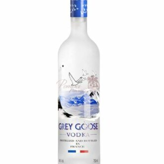 Grey Goose Vodka, Original Grey Goose, Original Grey Goose Vodka, French Vodka, Grey Goose Gifts, Grey Goose Gift, Grey Goose Vodka Gifts, Grey Goose Vodka Gift, Grey Goose Gift Basket, Grey Goose Gift Baskets, Greygoose vodka, Gray Goose Vodka, Gray Goose, grey goose vodka near me, grey goose near me, grey goose review, grey goose basket, grey goose baskets, grey goose vodka basket, grey goose vodka baskets, Liquor Gift Basket, liquor Basket, liquor Gift Baskets, liquor Baskets, liquor Giftbaskets, liquor GiftBasket, liquor giftbaskt, liquor gift baskt, liquor gift baskey, liquor gift baskety, liquor gifts, liquor gift, Liquor gift basket NYC, Liquor gift baskets NYC, Liquor basket NYC, Liquor baskets NYC, Liquor gift basket NJ, Liquor gift baskets NJ, Liquor basket NJ, Liquor baskets NJ, free delivery gift basket, free delivery gift baskets, free delivery baskets, free delivery basket, free delivery Liquor gift basket, free delivery Liquor gift baskets, liquor gift baskets near me, liquor gift basket near me, liquor basket near me, liquor baskets near me