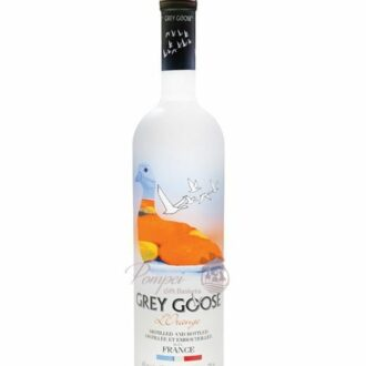 Grey Goose L'Orange Vodka, Grey Goose Vodka L'Orange, Orange Grey Goose, Grey Goose Orange, Orange Vodka, Grey Goose Vodka, Original Grey Goose, Original Grey Goose Vodka, French Vodka, Grey Goose Gifts, Grey Goose Gift, Grey Goose Vodka Gifts, Grey Goose Vodka Gift, Grey Goose Gift Basket, Grey Goose Gift Baskets, Greygoose vodka, Gray Goose Vodka, Gray Goose, grey goose vodka near me, grey goose near me, grey goose review, grey goose basket, grey goose baskets, grey goose vodka basket, grey goose vodka baskets, Liquor Gift Basket, liquor Basket, liquor Gift Baskets, liquor Baskets, liquor Giftbaskets, liquor GiftBasket, liquor giftbaskt, liquor gift baskt, liquor gift baskey, liquor gift baskety, liquor gifts, liquor gift, Liquor gift basket NYC, Liquor gift baskets NYC, Liquor basket NYC, Liquor baskets NYC, Liquor gift basket NJ, Liquor gift baskets NJ, Liquor basket NJ, Liquor baskets NJ, free delivery gift basket, free delivery gift baskets, free delivery baskets, free delivery basket, free delivery Liquor gift basket, free delivery Liquor gift baskets, liquor gift baskets near me, liquor gift basket near me, liquor basket near me, liquor baskets near me