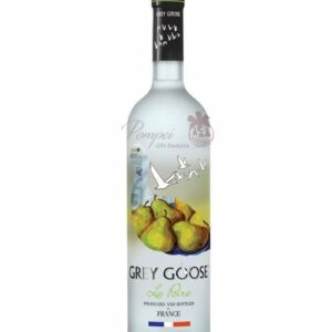 Grey Goose La Poire Vodka, Grey Goose Vodka La Poire, Pear Grey Goose, Grey Goose Pear, Pear Vodka, Grey Goose Vodka, Original Grey Goose, Original Grey Goose Vodka, French Vodka, Grey Goose Gifts, Grey Goose Gift, Grey Goose Vodka Gifts, Grey Goose Vodka Gift, Grey Goose Gift Basket, Grey Goose Gift Baskets, Greygoose vodka, Gray Goose Vodka, Gray Goose, grey goose vodka near me, grey goose near me, grey goose review, grey goose basket, grey goose baskets, grey goose vodka basket, grey goose vodka baskets, Liquor Gift Basket, liquor Basket, liquor Gift Baskets, liquor Baskets, liquor Giftbaskets, liquor GiftBasket, liquor giftbaskt, liquor gift baskt, liquor gift baskey, liquor gift baskety, liquor gifts, liquor gift, Liquor gift basket NYC, Liquor gift baskets NYC, Liquor basket NYC, Liquor baskets NYC, Liquor gift basket NJ, Liquor gift baskets NJ, Liquor basket NJ, Liquor baskets NJ, free delivery gift basket, free delivery gift baskets, free delivery baskets, free delivery basket, free delivery Liquor gift basket, free delivery Liquor gift baskets, liquor gift baskets near me, liquor gift basket near me, liquor basket near me, liquor baskets near me