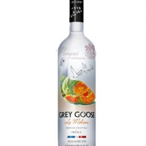 Grey Goose Le Melon Vodka, Grey Goose Vodka Le Melon, Melon Grey Goose, Grey Goose Melon, Melon Vodka, Grey Goose Vodka, Original Grey Goose, Original Grey Goose Vodka, French Vodka, Grey Goose Gifts, Grey Goose Gift, Grey Goose Vodka Gifts, Grey Goose Vodka Gift, Grey Goose Gift Basket, Grey Goose Gift Baskets, Greygoose vodka, Gray Goose Vodka, Gray Goose, grey goose vodka near me, grey goose near me, grey goose review, grey goose basket, grey goose baskets, grey goose vodka basket, grey goose vodka baskets, Liquor Gift Basket, liquor Basket, liquor Gift Baskets, liquor Baskets, liquor Giftbaskets, liquor GiftBasket, liquor giftbaskt, liquor gift baskt, liquor gift baskey, liquor gift baskety, liquor gifts, liquor gift, Liquor gift basket NYC, Liquor gift baskets NYC, Liquor basket NYC, Liquor baskets NYC, Liquor gift basket NJ, Liquor gift baskets NJ, Liquor basket NJ, Liquor baskets NJ, free delivery gift basket, free delivery gift baskets, free delivery baskets, free delivery basket, free delivery Liquor gift basket, free delivery Liquor gift baskets, liquor gift baskets near me, liquor gift basket near me, liquor basket near me, liquor baskets near me