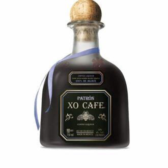 Patron XO Cafe Tequila, Patron Espresso Tequila, Patron Espresso, Patron XO, Patron Cafe, Coffee Patron, Cafe Patron, Engraved Patron, Tequila Gift, Cheap Patron, Buy Patron Online, Engraved liquor bottles, engraved liquor bottle, engraved liquor, engraved liquors, engraved wine bottles, engraved wine bottle, engraved wine, engraved wines, engraved champagne bottles, engraved champagne bottle, engraved champagnes, engraved champagne, personalized liquor bottle, personalized liquor bottles, personalized liquor, personalized liquors, personalized wine bottles, personalized wine bottle, personalized wine, personalized wines, personalized champagne bottle, personalized champagne bottles, personalized champagne, personalized champagnes, custom liquor bottles, custom liquor bottle, custom liquor, custom liquors, custom wine, custom wines, custom wine bottles, custom wine bottle, custom champagne, custom champagnes, custom champagne bottles, custom champagne bottle, liquor engraving, liquor engravings, wine engraving, wine engravings, champagne engraving, champagne engravings,