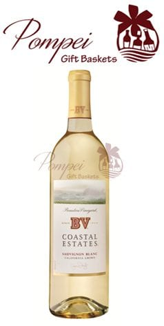 BV Coastal Estate Sauvignon Blanc Wine, BV Coastal Wine, BV Coastal, BV Estate Wine, Beaulieu Vineyard, Beaulieu Vineyard Coastal, Beaulieu Vineyard Coastal Estate, BV Coastal, BV Coastal, Wine Gift Basket, Wine Basket, Wine Gift Baskets, Wine Baskets, Wine Giftbaskets, Wine GiftBasket, wine giftbaskt, wine gift baskt, wine gift baskey, wine gift baskety, wine gifts, wine gift, wine gift basket NYC, wine gift baskets NYC, wine basket NYC, wine baskets NYC, wine gift basket NJ, wine gift baskets NJ, wine basket NJ, wine baskets NJ, free delivery gift basket, free delivery gift baskets, free delivery baskets, free delivery basket, free delivery Wine gift basket, free delivery Wine gift baskets, wine gift baskets near me, wine gift basket near me, wine baskets near me, wine basket near me