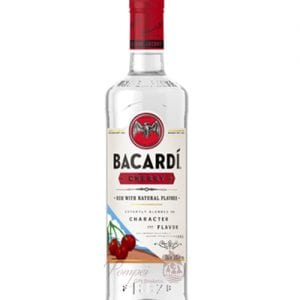 Bacardi Cherry Rum, Bacardi Rum, Flavored Rum, Bacardi Flavored Rum, Engraved Bacardi, Bacardi Gift Basket, Cuban Rum, Puerto Rican Rum, Aged Rum, Anejo Rum, Rum Gift Basket, Bacardi Near me, Send Bacardi Online, Send Bacardi in mail, Bacardi Rum Gifts, Bacardi Rum Sets, Bacardi gift set,