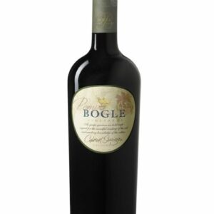 Bogle Vineyards Cabernet Sauvignon, Bogle Cab, Bogle Cab Sauv, Cabernet Sauvignon Bogle, Boagle Cabernet Sauvignon, Bogle Cab, Bogle Wine, Free shipping Bogle Wine, Bogle Gift Basket, Wine Gift Basket, Green Wine, Certified Green Wine, Boagle Wine, Bogle California, Napa Valley Wine, Rutherford Wine, good inexpensive wine, free delivery wine, bogle vineyard, boagle wines, Wine Gift Basket, Wine Basket, Wine Gift Baskets, Wine Baskets, Wine Giftbaskets, Wine GiftBasket, wine giftbaskt, wine gift baskt, wine gift baskey, wine gift baskety, wine gifts, wine gift, wine gift basket NYC, wine gift baskets NYC, wine basket NYC, wine baskets NYC, wine gift basket NJ, wine gift baskets NJ, wine basket NJ, wine baskets NJ, free delivery gift basket, free delivery gift baskets, free delivery baskets, free delivery basket, free delivery Wine gift basket, free delivery Wine gift baskets, wine gift baskets near me, wine gift basket near me, wine baskets near me, wine basket near me