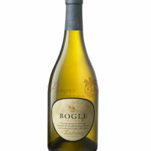 Bogle Vineyards Chardonnay, Bogle Chard, Bogle chardonnay, chardonnay Bogle, Boagle Chardonnayn, Bogle Chard, Bogle Wine, Free shipping Bogle Wine, Bogle Gift Basket, Wine Gift Basket, Green Wine, Certified Green Wine, Boagle Wine, Bogle California, Napa Valley Wine, Rutherford Wine, good inexpensive wine, free delivery wine, bogle vineyard, boagle wines, Wine Gift Basket, Wine Basket, Wine Gift Baskets, Wine Baskets, Wine Giftbaskets, Wine GiftBasket, wine giftbaskt, wine gift baskt, wine gift baskey, wine gift baskety, wine gifts, wine gift, wine gift basket NYC, wine gift baskets NYC, wine basket NYC, wine baskets NYC, wine gift basket NJ, wine gift baskets NJ, wine basket NJ, wine baskets NJ, free delivery gift basket, free delivery gift baskets, free delivery baskets, free delivery basket, free delivery Wine gift basket, free delivery Wine gift baskets, wine gift baskets near me, wine gift basket near me, wine baskets near me, wine basket near me
