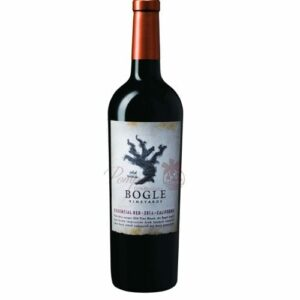 Bogle Vineyards Essential Red, Bogle Essential, Bogle Red, Essential Red Bogle, Boagle Essential Red, Bogle Red Essential, Bogle Wine, Free shipping Bogle Wine, Bogle Gift Basket, Wine Gift Basket, Green Wine, Certified Green Wine, Boagle Wine, Bogle California, Napa Valley Wine, Rutherford Wine, good inexpensive wine, free delivery wine, bogle vineyard, boagle wines, Wine Gift Basket, Wine Basket, Wine Gift Baskets, Wine Baskets, Wine Giftbaskets, Wine GiftBasket, wine giftbaskt, wine gift baskt, wine gift baskey, wine gift baskety, wine gifts, wine gift, wine gift basket NYC, wine gift baskets NYC, wine basket NYC, wine baskets NYC, wine gift basket NJ, wine gift baskets NJ, wine basket NJ, wine baskets NJ, free delivery gift basket, free delivery gift baskets, free delivery baskets, free delivery basket, free delivery Wine gift basket, free delivery Wine gift baskets, wine gift baskets near me, wine gift basket near me, wine baskets near me, wine basket near me