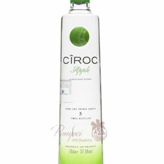 Ciroc Apple Vodka, Ciroc Vodka Apple, Ciroc Vodka, Engraved Ciroc, Personalized Ciroc, Customized Ciroc, Ciroc Gifts, Ciroc Gift Baskets, Apple Ciroc, Apple Vodka, P Diddy Vodka, French Montana Vodka, New Ciroc, New Ciroc Vodka, Blue Flame Agency, Combs Wine and Spirits