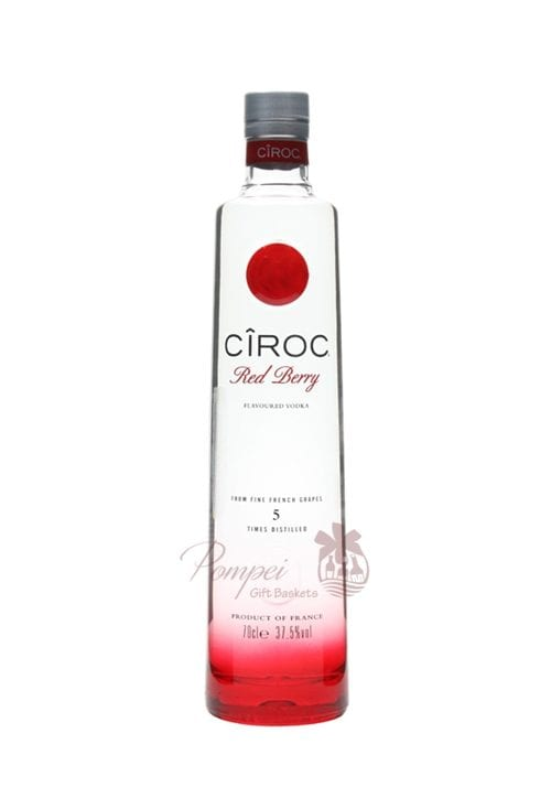 Ciroc Red Berry Vodka, Ciroc Vodka Red Berry, Ciroc Vodka, Engraved Ciroc, Personalized Ciroc, Customized Ciroc, Ciroc Gifts, Ciroc Gift Baskets, Red Berry Ciroc, Red Berry Vodka, P Diddy Vodka, French Montana Vodka, New Ciroc, New Ciroc Vodka, Blue Flame Agency, Combs Wine and Spirits, Red Berry Vodka Gift Basket, Red Berry Ciroc, Ciroc Red Berry, Red Berry Ciroc Vodka, Ciroc Red Berry Vodka, New Ciroc Flavor, Ciroc Near Me, Ciroc Gift Basket, Ciroc Gift Baskets, Ciroc Basket, Ciroc Baskets, Red Berry Ciroc Gift Basket, Red Berry Ciroc Gift Baskets, Red Berry Ciroc Basket, Red Berry Ciroc Baskets,