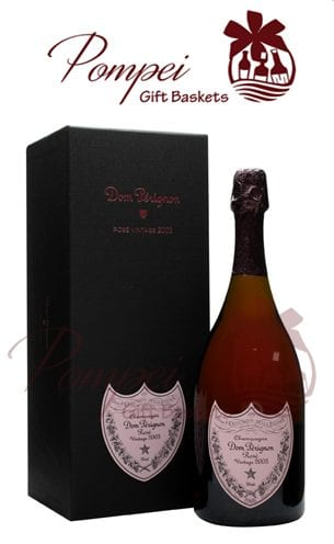 Dom Perignon Rose Champagne, Dom perignon Rose, Current Vintage Dom Perignon Rose, Dom Perignon Rose 2004, High End Rose Champagne, Engraved Dom Perignon Rose, Engraved Rose Champagnes, Personalized Dom Perignon Rose, Personalized Dom Perignon Rose Champagne, Customized Dom Perignon Rose, Customized Dom Perignon Rose Champagne, Domperignon Rose, Cheap Rose Dom Perignon, Send Rose Champagne, Send Rose Dom Perignon, Rose Dom perignon, Dom Perignon Rose, Rose Dom, Rose Perignon