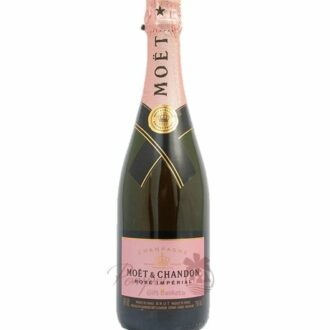Moet and Chandon Brut Imperial Rose Champagne, Moet & Chandon Brut Imperial Rose Champagne, Moet Chandon Brut Imperial Rose Champagne, Moet and Chandon Brut Imperial Rose, Moet & Chandon Brut Imperial Rose, Moet Chandon Brut Imperial Rose, M&C Brut Rose, Moet Brut Rose, Moet Rose, Moet Chandon Rose, Moet Chandon Brut Rose, Moet & Chandon Brut Imperial Champagne, Moet and Chandon Brut Imperial Champagne, Moet Imperial, Moet Brut, Brut Imperial Moet, Brut Imperial Moet Chandon, Brut Imperial Moet and Chandon, Brut Imperial Moet & Chandon, Moet Chandon Brut Imperial, Moet Chandon Brut Imperial Champagne, Send Moet Champagne, Moet Chandon Champagne, Engraved Moet Chandon, Engraved Moet Chandon Champagne, Engraved Moet, Personalized Moet, Customized Moet, Engraved Moet and Chandon, Engraved Moet & Chandon Champagne,