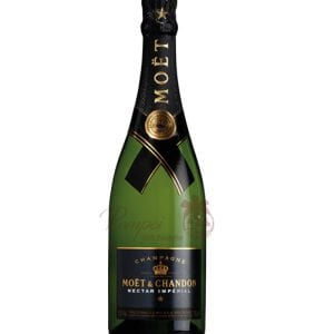 Moet and Chandon Nectar Imperial Champagne, Moet & Chandon Nectar Imperial Champagne, Moet Chandon Nectar Imperial Champagne, Moet and Chandon Nectar Imperial, Moet & Chandon Nectar Imperial, Moet Chandon Nectar Imperial, Moet Nectar Imperial, Moet Imperial Champagne, Moet & Chandon Brut Imperial Champagne, Moet and Chandon Brut Imperial Champagne, Moet Imperial, Moet Brut, Brut Imperial Moet, Brut Imperial Moet Chandon, Brut Imperial Moet and Chandon, Brut Imperial Moet & Chandon, Moet Chandon Brut Imperial, Moet Chandon Brut Imperial Champagne, Send Moet Champagne, Moet Chandon Champagne, Engraved Moet Chandon, Engraved Moet Chandon Champagne, Engraved Moet, Personalized Moet, Customized Moet, Engraved Moet and Chandon, Engraved Moet & Chandon Champagne,