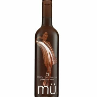 Mü (for u) Chocolate Chai Flavored Wine Cocktail, chocolate wine, mu chocolate wine, Mu chai, mu chocolate, Mu for u, Mu latte Wine, Vanilla Latte Wine Gift Basket, Chocolate Decadence Wine Gift Basket, Four Mu for You Wine Gift Basket, Mu Wine, Mu Wine Cocktail, Mu Cocktails, Coffee Wine Cocktails, Coffee Wine, Chocolate Wine, New Chocolate Wine, Coffee Wine, Creamy Wine, Macchiato Wine, Espresso Wine, Latte Wine, Vanilla Wine, Chai Wine, Dessert Gift Basket, Wine Gift basket, Unique wine gift basket, Different Wine Gift basket, Custom Wine Gift Basket, Mu Gift Basket, Mu Wine Gift Basket, Mu Vanilla Latte, Mu Chocolate Chair, Mu Coco Cappuccino, Mu Espresso Macchiato, Four Wines Gift Basket, Free Delivery Gift Basket, Free Delivery Wine Gift basket, Free Delivery Gift Basket, National Chocolate Day, mü wine, mü cocktails