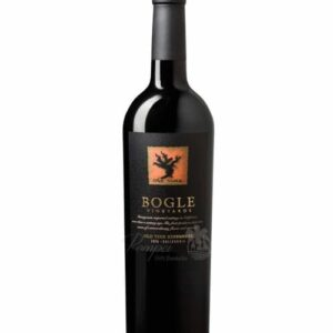 Bogle Vineyards Old Vine Zinfandel, Bogle Zinfandel, Bogle Old Vine, Old Vine Zinfandel, Bogle Zin, Old Vine Zinfandel from Bogle, Bogle Wine, Free shipping Bogle Wine, Bogle Gift Basket, Wine Gift Basket, Green Wine, Certified Green Wine, Boagle Wine, Bogle California, Napa Valley Wine, Rutherford Wine, good inexpensive wine, free delivery wine, bogle vineyard, boagle wines,