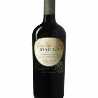 Bogle Vineyards Merlot, Bogle Wine, Free shipping Bogle Wine, Bogle Gift Basket, Wine Gift Basket, Green Wine, Certified Green Wine, Boagle Wine, Bogle California, Napa Valley Wine, Rutherford Wine, good inexpensive wine, free delivery wine, bogle vineyard, boagle wines, Merlot Bogle, Bogle Red Wine