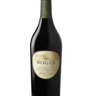 Bogle Vineyards Petite Sirah, Bogle Wine, Free shipping Bogle Wine, Bogle Gift Basket, Wine Gift Basket, Green Wine, Certified Green Wine, Boagle Wine, Bogle California, Napa Valley Wine, Rutherford Wine, good inexpensive wine, free delivery wine, bogle vineyard, boagle wines, Red Blend Wine, Shiraz Bogle, Bogle Sirah,
