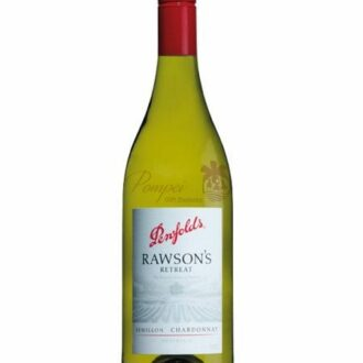 Penfolds Rawson's Retreat Chardonnay, Penfolds Rawson Chardonnay, Rawson Retreat Chardonnay, Penfolds Wine, Penfolds Bin, Penfolds Rawson Retreat, Penfolds Rawsons Retreat, Penfolds Grange, Penfold Wine, Penfold Bin, Penfold Rawson Retreat, Penfold Rawsons Retreat, Penfold Grange, Chardonnay Penfold, Penfolds Retreat Chardonnay