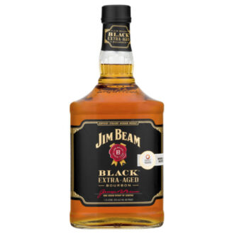 Jim Beam Black Extra Aged, Jim Beam Aged Bourbon, Jim Beam 8 Year, Jim Mean Double Bourbon, Jim Beam Black, Jim Beam Double Black, Engraved Jim Beam
