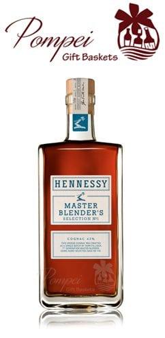 Hennessy Master Blender's Edition Cognac, Hennessy Master Blender's Selection No1, Hennessy Masters, Henny Special Edition, Master Edition Hennessy, Hennessey.