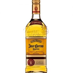 Jose Cuervo Gold Tequila, Jose Tequila Gold, Cuervo Gold, Gold Tequila, Jose Cuervo Gifts NJ