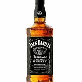 Jack Daniel's, JD Whiskey, Jack Daniels Old Mash Number 7, Jack Daniels Whiskey, Jack Daniels Original Whiskey, Jack Daniels Gift Basket