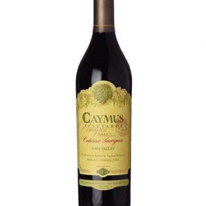 caymus cabernet sauvignon, caymus cabernet sauvignon 2014, caymus wine, caymus gifts, caymus wine nj, ship caymus wine, deliver caymus wine