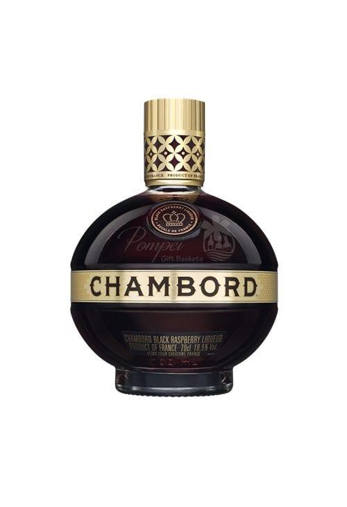 Chambord Blackberry Liqueur, Chambord Liqueur, Black Berry Liqueur, blackberry liqueur, chambord liquor, chambord vodka, chambord