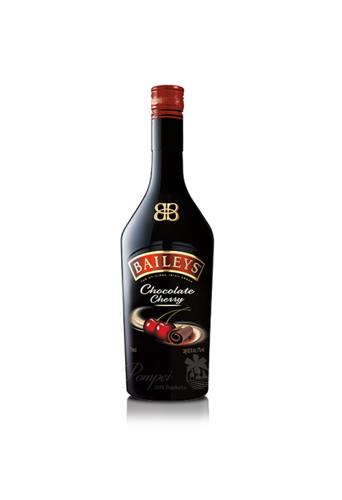 how to make baileys liqueur