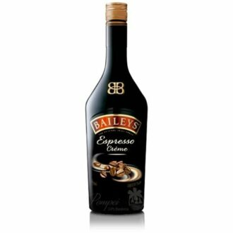 Baileys Espresso Cream Liqueur, Espresso Cream Baileys, Coffee Baileys, Bailey Gift Basket, Baileys Gift Basket, Irish Liqueur, Irish Gift Baskets