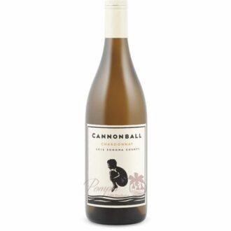Cannonball Chardonnay Wine, Cannonball Wine, Cannonball White Wine, Cannonball Wine Shipped, Cannonball Wine Delivered, Custom Cannonball Baskets, Cannonball Wine CA, Cannonball Wine TX, Cannonball Wine NY, Cannonball Wine NJ