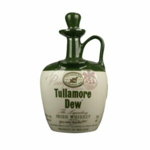 Tullamore dew crock bottle, Tullamore dew whiskey gifts, tullamore dew irish whiskey, Tully Crock bottle, Tullamoredew irish whiskey, tullamoredew crock bottle, tullamore dew whiskey jug, st patricks day gift baskets, st paddys day gifts