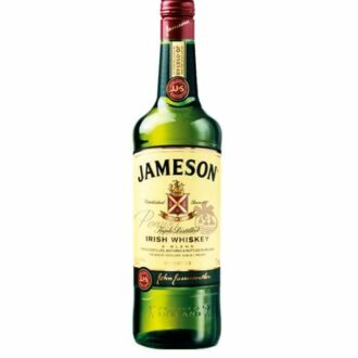 Jameson Irish Whiskey, Engraved Jameson, Engraved Irish Whiskey, Jameson irish Whiskey Gift Basket, Jameson Gifts, send jameson, Jameson Irish Whiskey delivered, st patricks day gift baskets, st pattys day gifts