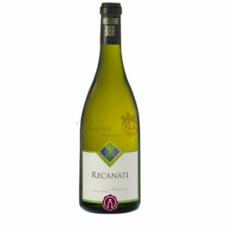 Recanati Chardonnay, Kosher Chardonnay, Kosher Wines NJ, Kosher Wines NY, Kosher Wines CA, Kosher Wines TX, Kosher Gift Baskets, Passover Wines NJ