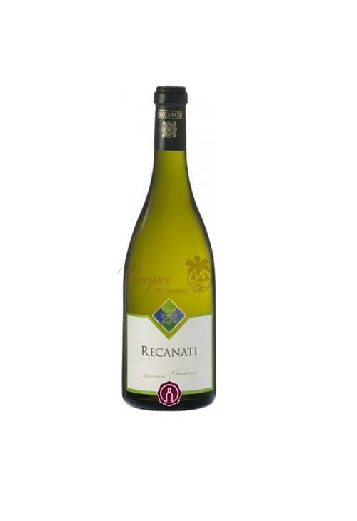 Recanati Chardonnay, Kosher Chardonnay, Kosher Wines NJ, Kosher Wines NY, Kosher Wines