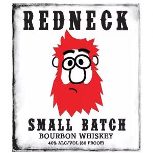 Redneck Small Batch Bourbon Whiskey, Redneck Whiskey, Redneck Bourbon, NJ Bourbon, NJ Whiskey, Dumbass Bourbon, Father's Day Gifts