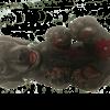 Black Labrador Retriever Wine Holder with Wine, Black Lab Wine Holder, Dog Wine Holder, Dog and Wine Gifts,