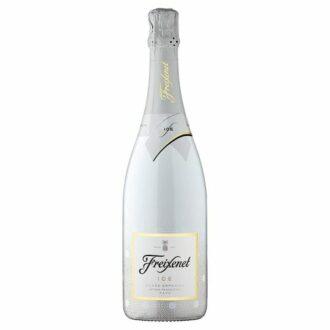 Freixenet Ice Cuvee Sparkling Wine, Freixenet Ice Cuvee, Freixenet Ice, Order Freixenet Ice Online, Freixenet Ice Cuvee Delivered, Where to buy Freixenet Ice Cuvee