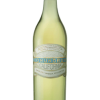 Conundrum White Wine