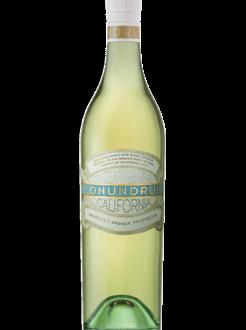 Conundrum White Wine, Conundrum White 2015, Conundrum Wine, 2015 Conundrum Wine, Send Conundrum Wine, Buy Conundrum Wine Online