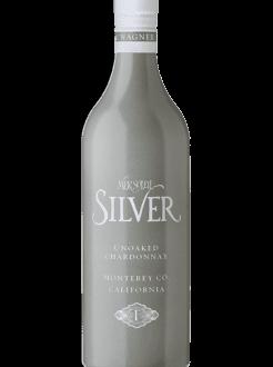 Mer Soleil Silver Unoaked Chardonnay, Mer Soleil Chardonnay Silver Unoaked, Unoaked Silver Chardonnay Mer Soleil, Mer Soleil Grey Bottle