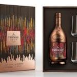 Hennessy VSOP Privilege 2017 Limited Edition