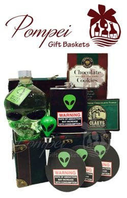 Liquor Gift Baskets Portland OR, Liquor Gift Baskets Portland, Liquor Gifts Portland OR, Liquor gift baskets shipped to OR